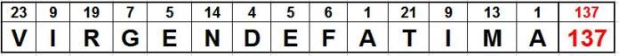 virgen-de-fatima-137
