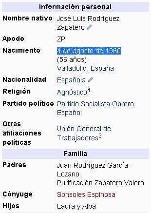 zapatero-dia-nacimiento-6x6x6