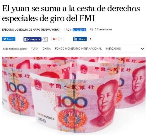 1-octubre-yuan-fmi