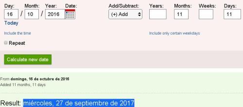 11-11-16-10-16-hasta-27-09-17