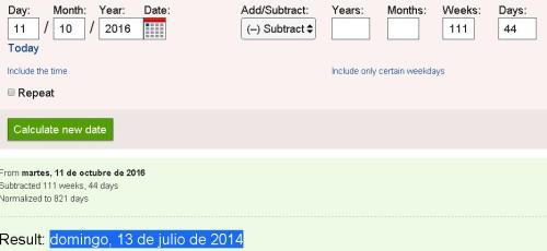 111-44-finsal-argentina-119-11-10-16