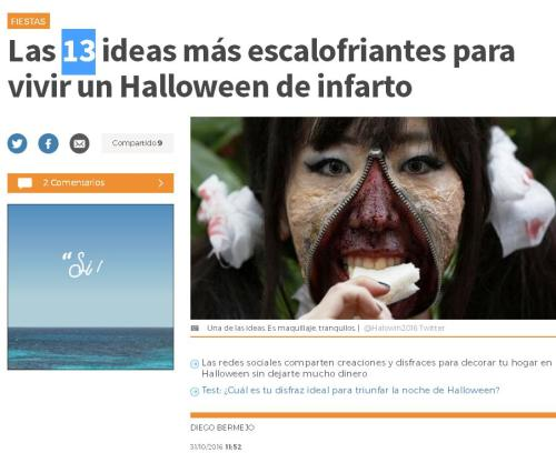 13-ideas-halloween