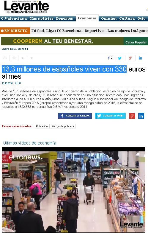 133-millones-espanoles-330-euros-mes