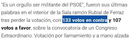 133-votos-votacion-psoe