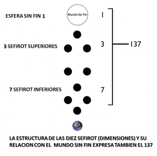 1372-1024x1018