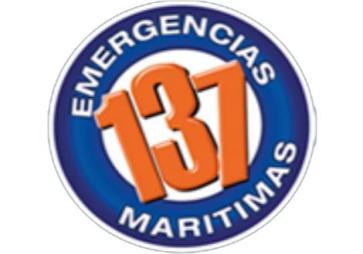 137_logo