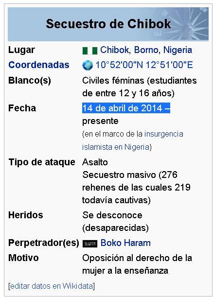 14-4-14-ninas-secuestradas-boko-haram