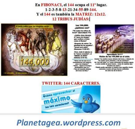 144-fibonacci-12-tribus-judias-twitter
