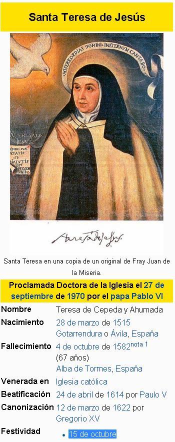 15-10-16-santa-teresa-de-jesus