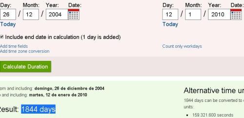 1844-dias-sumatra-haiti-terremotos