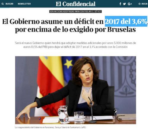 2017-deficit-36-espana