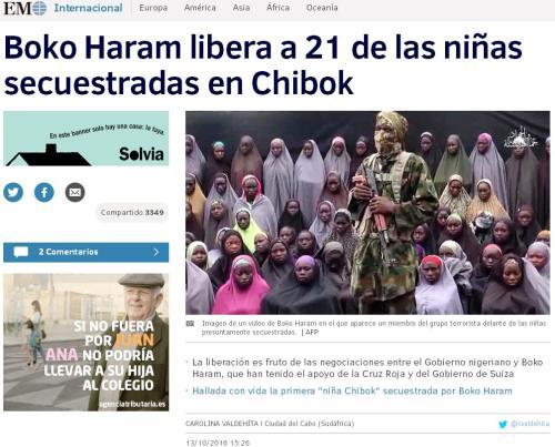 21-ninas-boko-haram-libertad-13-10-16