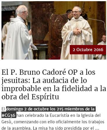 215-jesuitas-cg36