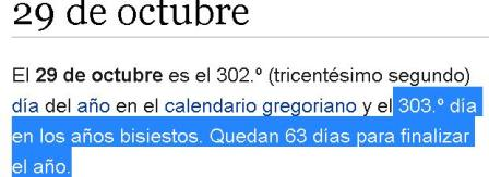 29-0ctubre-303