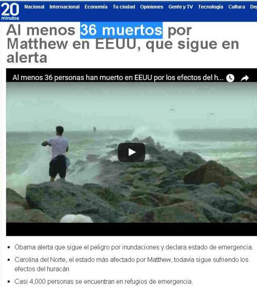 36-muertos-eeuu-matthew