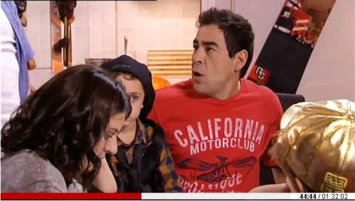 44-44-california-camiseta-la-que-se-avecina