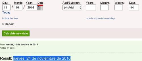 44-para-accion-gracias-eeuu-11-10-16