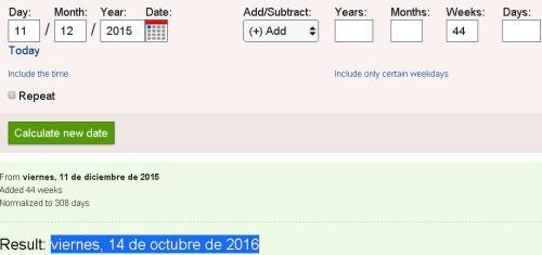 44-semanas-fin-clima-firma-acuerdo-14-10-16