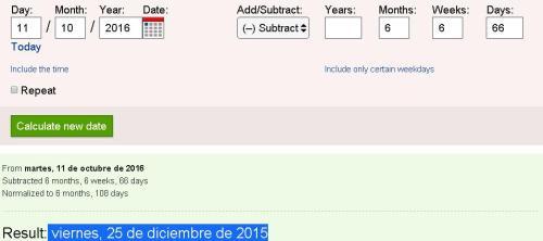 6-6-66-navidad-2015-11-10-16