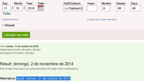 6-66-66-halloween-2014-11-10-16