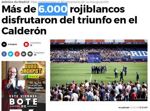 6000-vicente-calderon