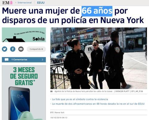 66-mujer-ny-19-10-16