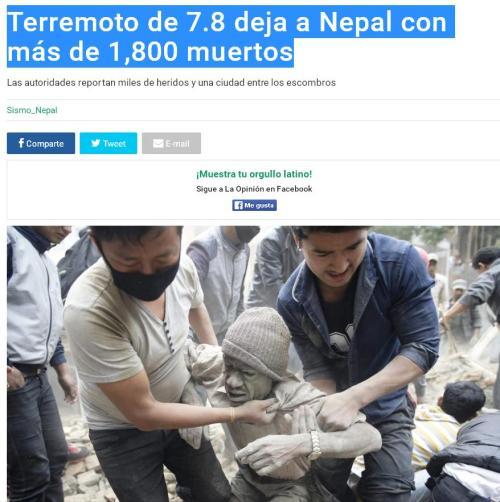 7-8-nepal