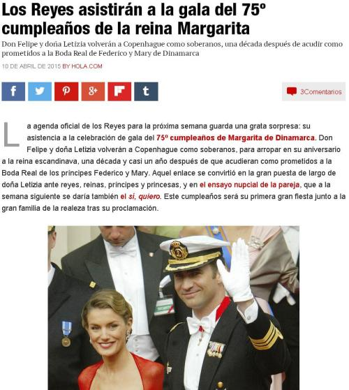 75-aniversario-margarita