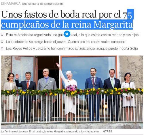 75-margarita