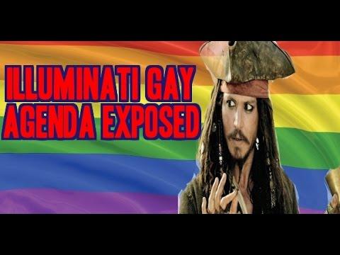 agenda-gay-illuminati