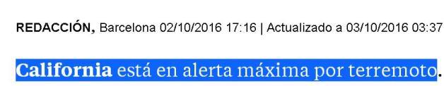 alerta-maxima-california-por-terremoto