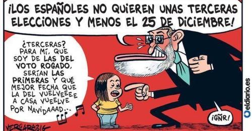 ave_55898_terceras_elecciones_thumb_fb