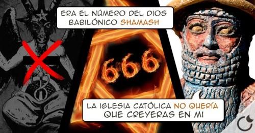 babilonia-666