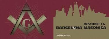 barcelona-masonica