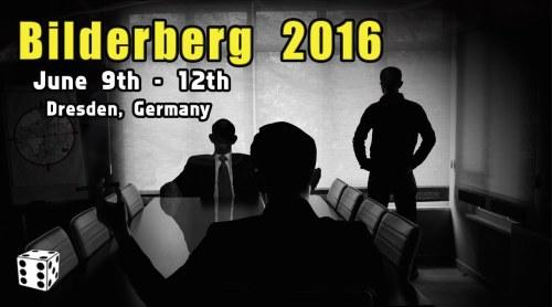 bilderberg-dresde-2016