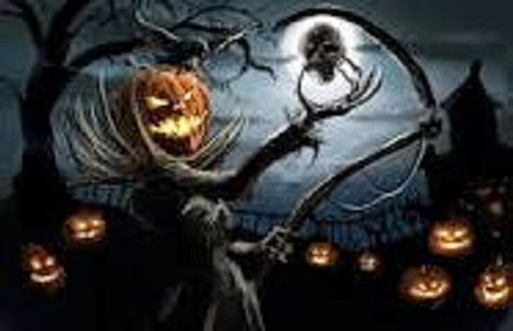 indice-images-halloween-tiene-sus-secretos-enigmas-y-misterios-en-su-origen-historico