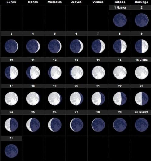 calendario-lunar-2016-octubre-600x636