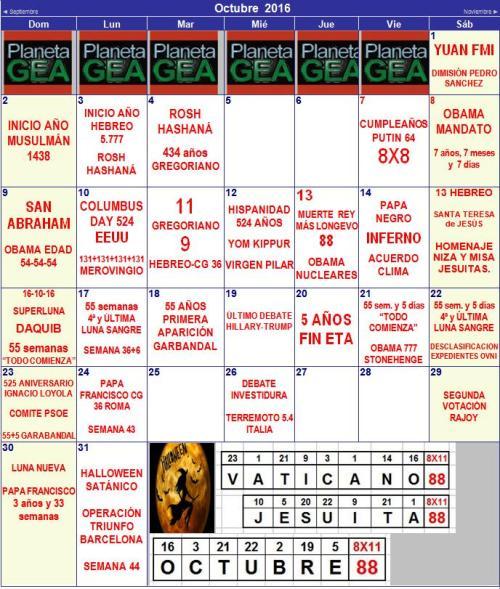 calendario-octubre-2016-definitivo