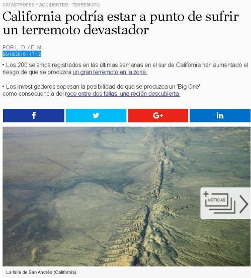 california-terremoto-devastador-1-semana-antes