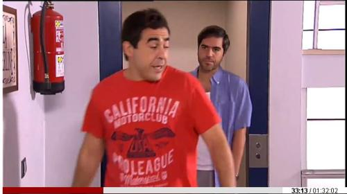 camiseta-california-la-que-se-avecina-33-13