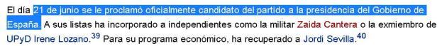 candidato-a-la-presidencia-pedro-sanchez-21-6