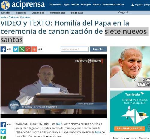 canonizacion-7-santos-papa-16-10-16