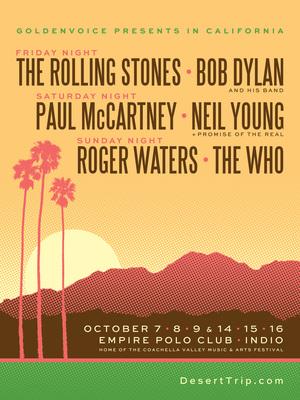 cartel-desert-trip-7-8-9-octubre-california-rolling-stones