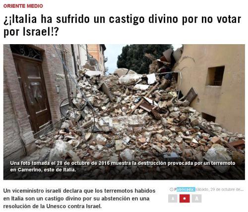 castigo-divino-italia-voto-israel