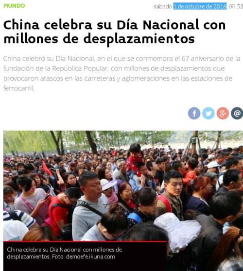 china-dia-nacional-1-de-octubre