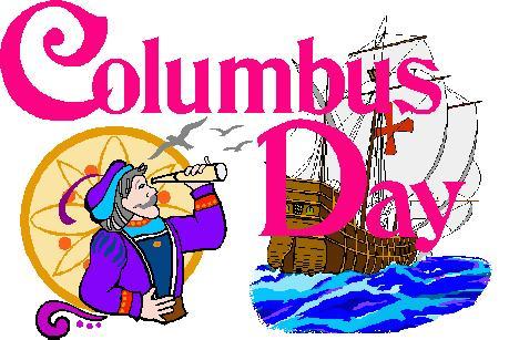 columbus-day