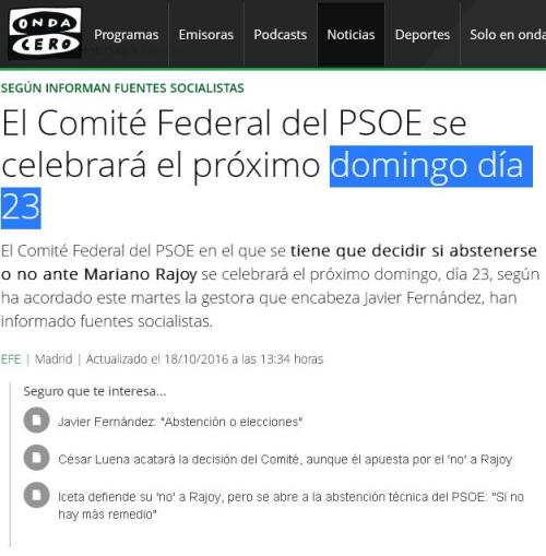 comite-federal-psoe-23-10-16