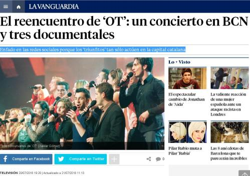 concierto-ot-en-barcelona-dia-satanico-ano-bestai