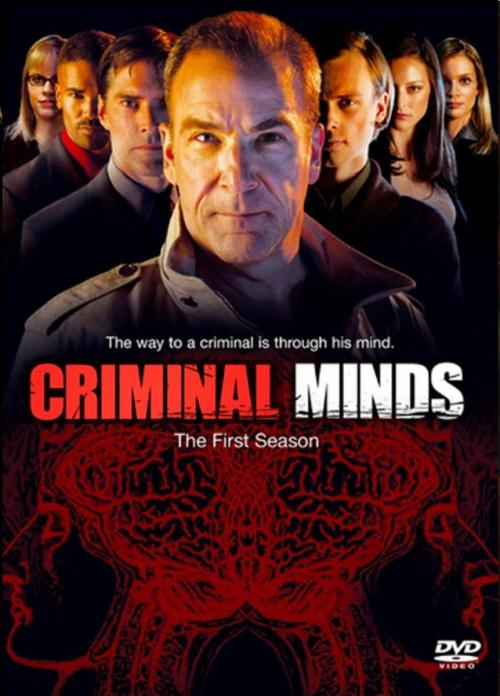criminal_minds_tv_series-981633031-large