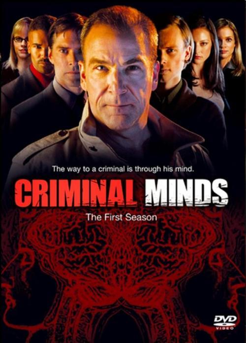 criminal_minds_tv_series-981633031-large